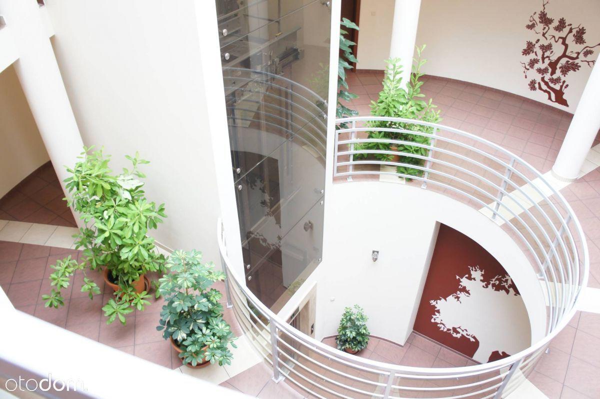 Mieszkanie na sprzedaż, Częstochowa, Tysiąclecie - Foto 9