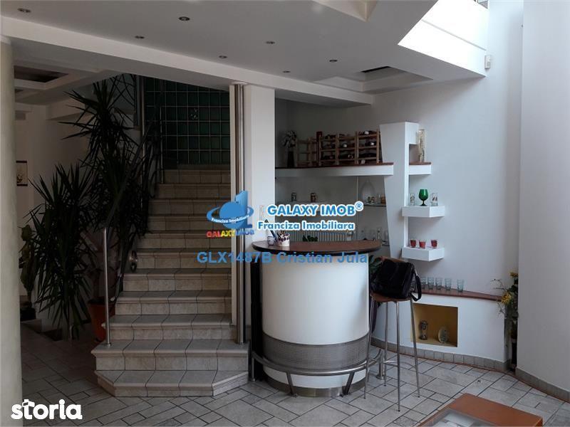 Casa de vanzare, București (judet), Strada Dezrobirii - Foto 5