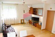 Mieszkanie na sprzedaż, Warszawa, Saska Kępa - Foto 1