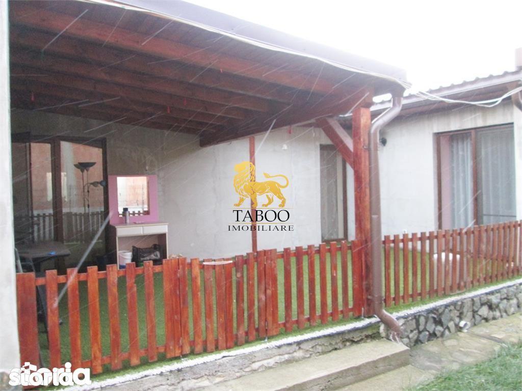 Casa de vanzare, Petresti, Bucuresti - Ilfov - Foto 15
