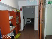 Lokal użytkowy na sprzedaż, Słupca, słupecki, wielkopolskie - Foto 4