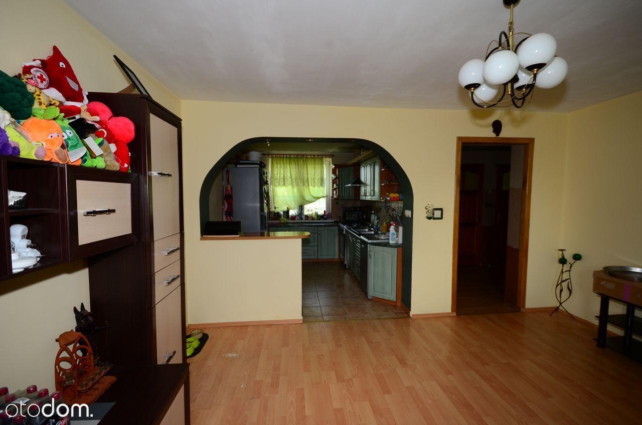 Dom na sprzedaż, Ładna, tarnowski, małopolskie - Foto 6