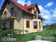 Dom na sprzedaż, Wolin, kamieński, zachodniopomorskie - Foto 9