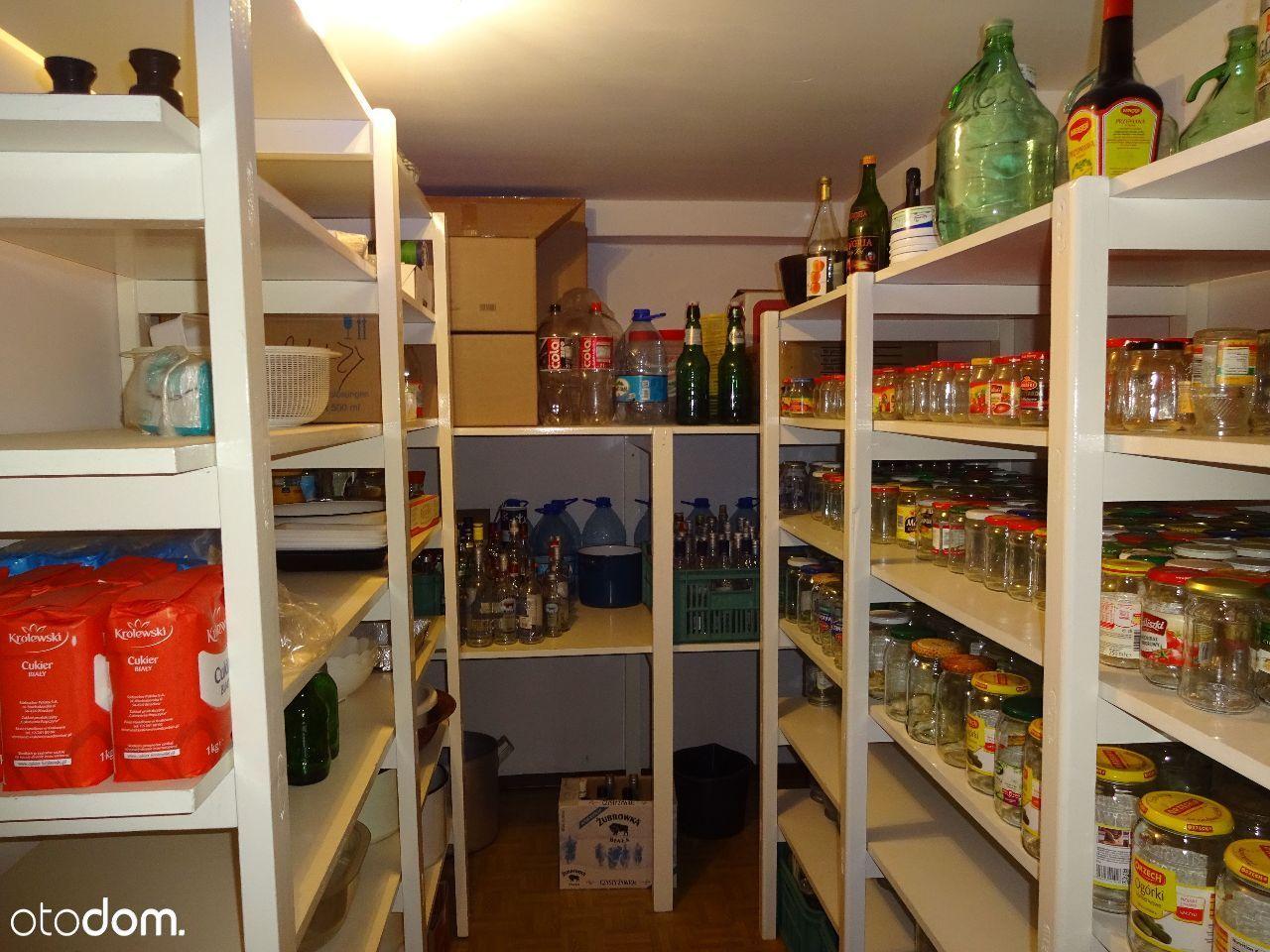 Dom na sprzedaż, Błażowa Dolna, rzeszowski, podkarpackie - Foto 9
