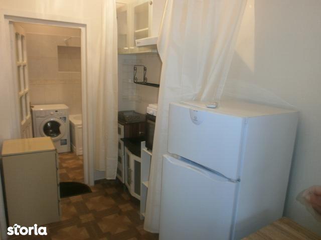 Apartament de inchiriat, Constanța (judet), Constanţa - Foto 4