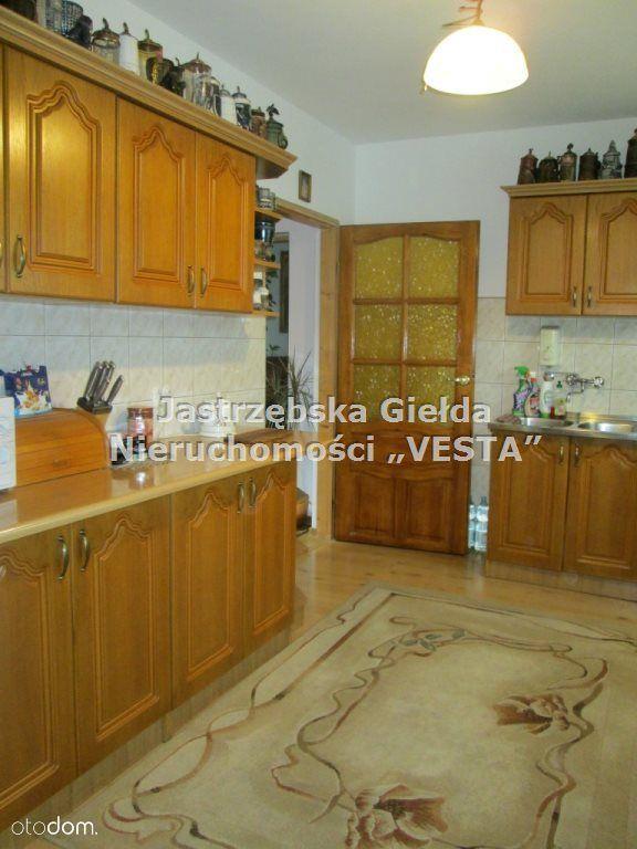 Dom na sprzedaż, Jastrzębie-Zdrój, Szotkowice - Foto 6