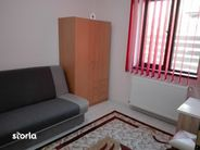 Apartament de vanzare, Iași (judet), Aviației - Foto 3
