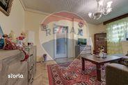 Apartament de vanzare, București (judet), Strada Pavlov P. I. - Foto 2
