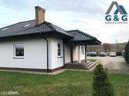 Dom na sprzedaż, Bożepole Małe, wejherowski, pomorskie - Foto 9