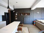 Apartament de vanzare, Brașov (judet), Strada Mircea cel Bătrân - Foto 11