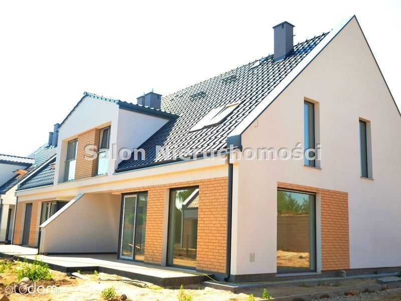 Dom na sprzedaż, Siechnice, wrocławski, dolnośląskie - Foto 4