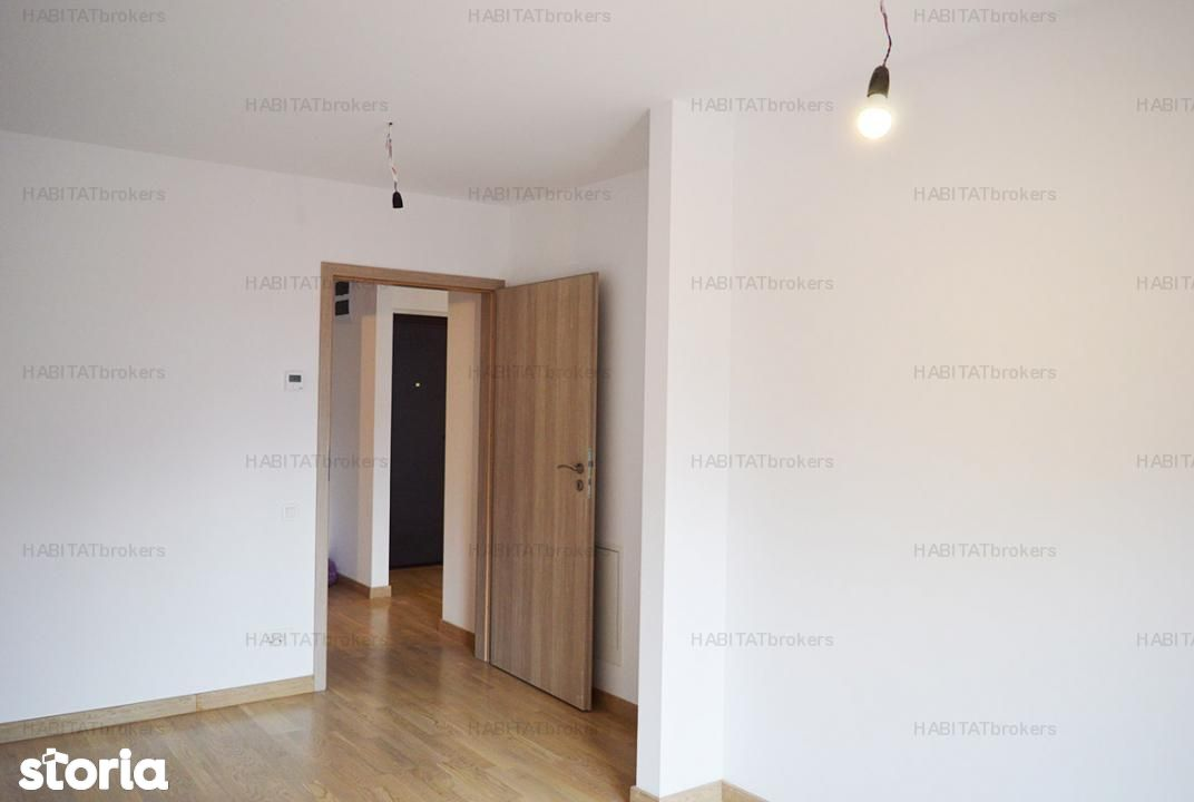 Apartament de inchiriat, București (judet), Bulevardul Banu Manta - Foto 7
