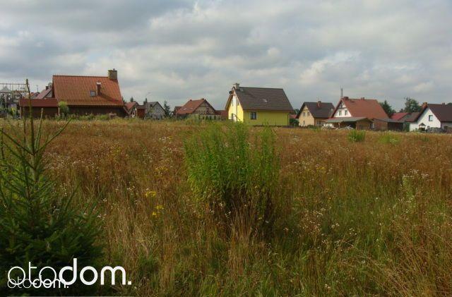Działka na sprzedaż, Nidzica, nidzicki, warmińsko-mazurskie - Foto 2