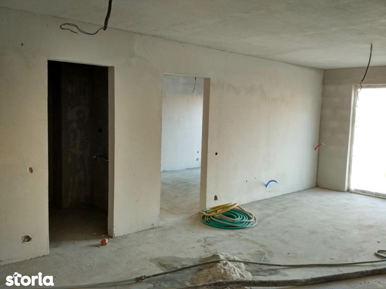 Apartament de vanzare, Cluj-Napoca, Cluj, Dambul Rotund - Foto 4