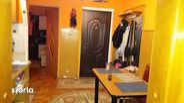 Apartament de vanzare, Sibiu (judet), Sibiu - Foto 17