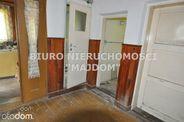 Dom na sprzedaż, Międzybrodzie Żywieckie, żywiecki, śląskie - Foto 10