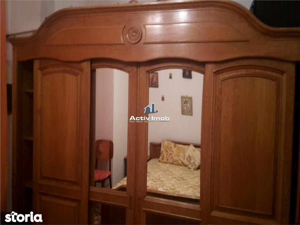 Apartament de inchiriat, București (judet), Șoseaua Mihai Bravu - Foto 2