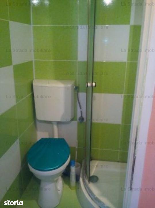 Apartament de vanzare, Cluj (judet), Strada Cojocnei - Foto 5