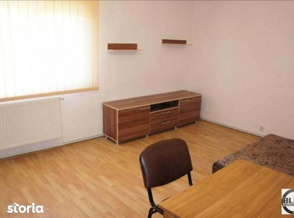 Apartament de inchiriat, Cluj (judet), Strada Gheorghe Dima - Foto 4
