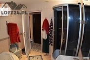 Dom na sprzedaż, Brunów, polkowicki, dolnośląskie - Foto 10
