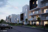 Mieszkanie na sprzedaż, Rotmanka, gdański, pomorskie - Foto 5