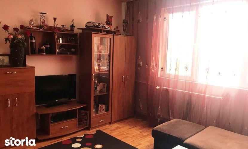 Apartament de vanzare, Prahova (judet), Andrei Mureșanu - Foto 10