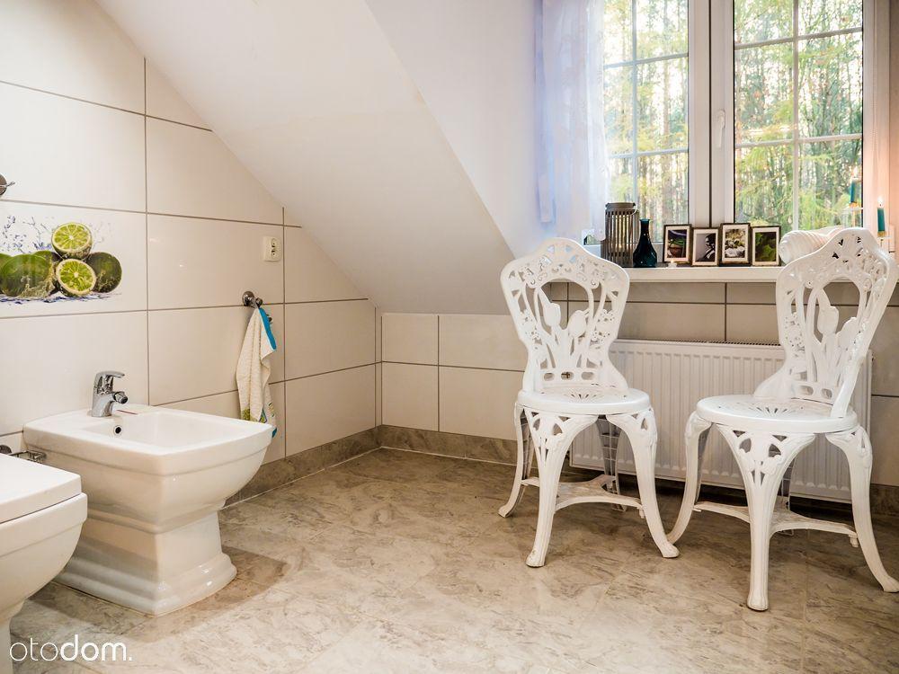 Dom na sprzedaż, Poznań, Smochowice - Foto 9