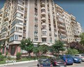 Apartament de vanzare, București (judet), Armenesc - Foto 7