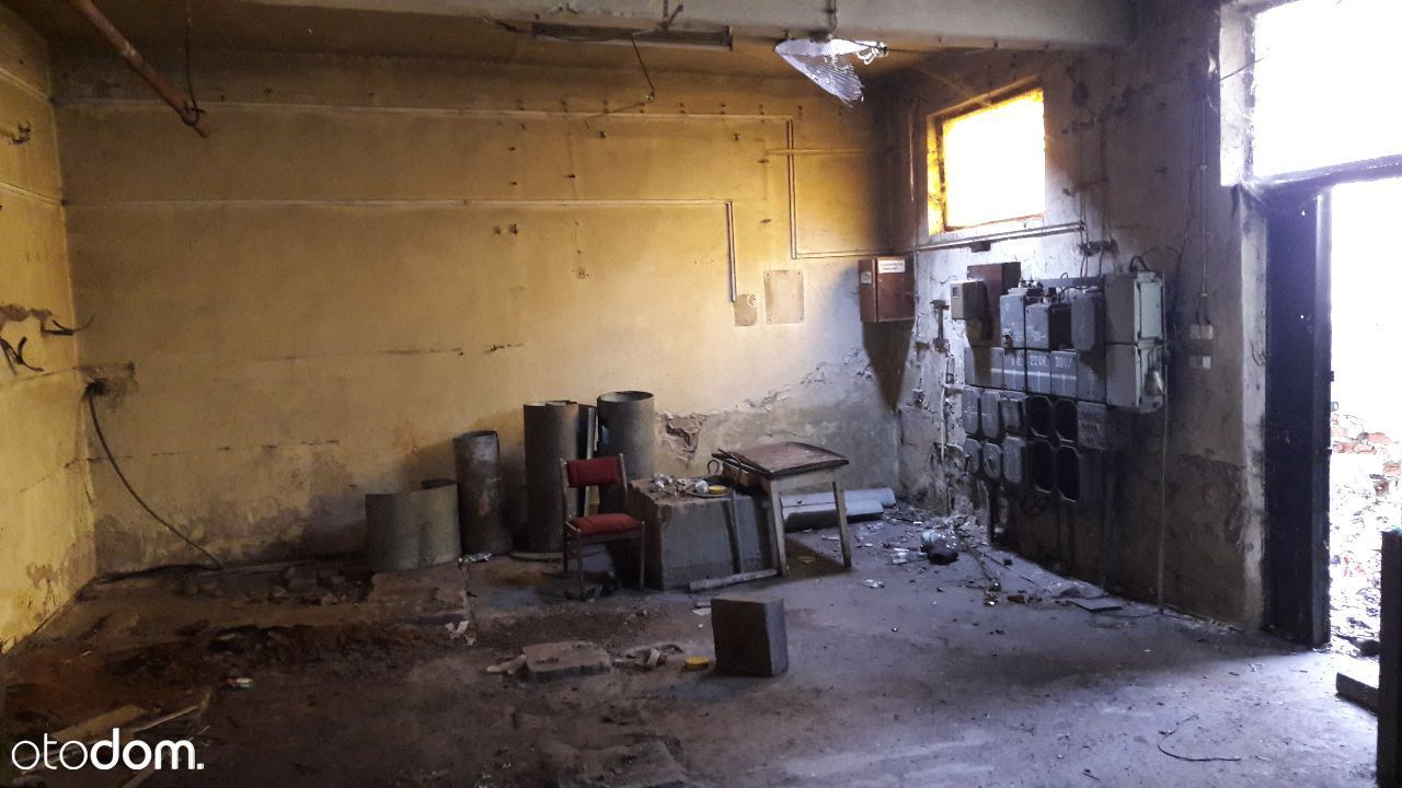 Garaż na sprzedaż, Sosnowiec, Zagórze - Foto 2