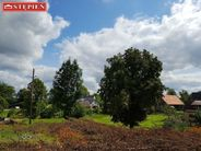 Dom na sprzedaż, Mała Kamienica, jeleniogórski, dolnośląskie - Foto 6