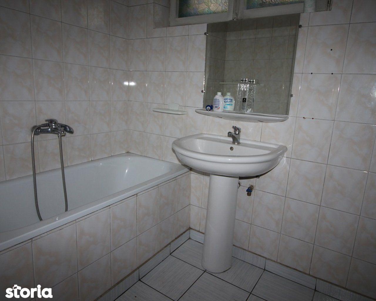 Casa de vanzare, București (judet), Strada Av. Ștefan Protopopescu - Foto 11