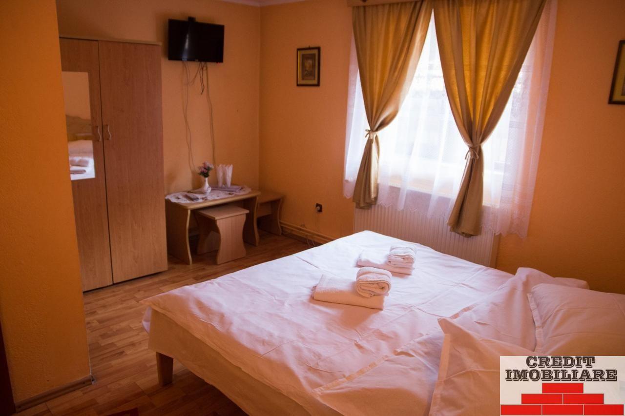 Camera de inchiriat, Brașov (judet), Bran - Foto 8