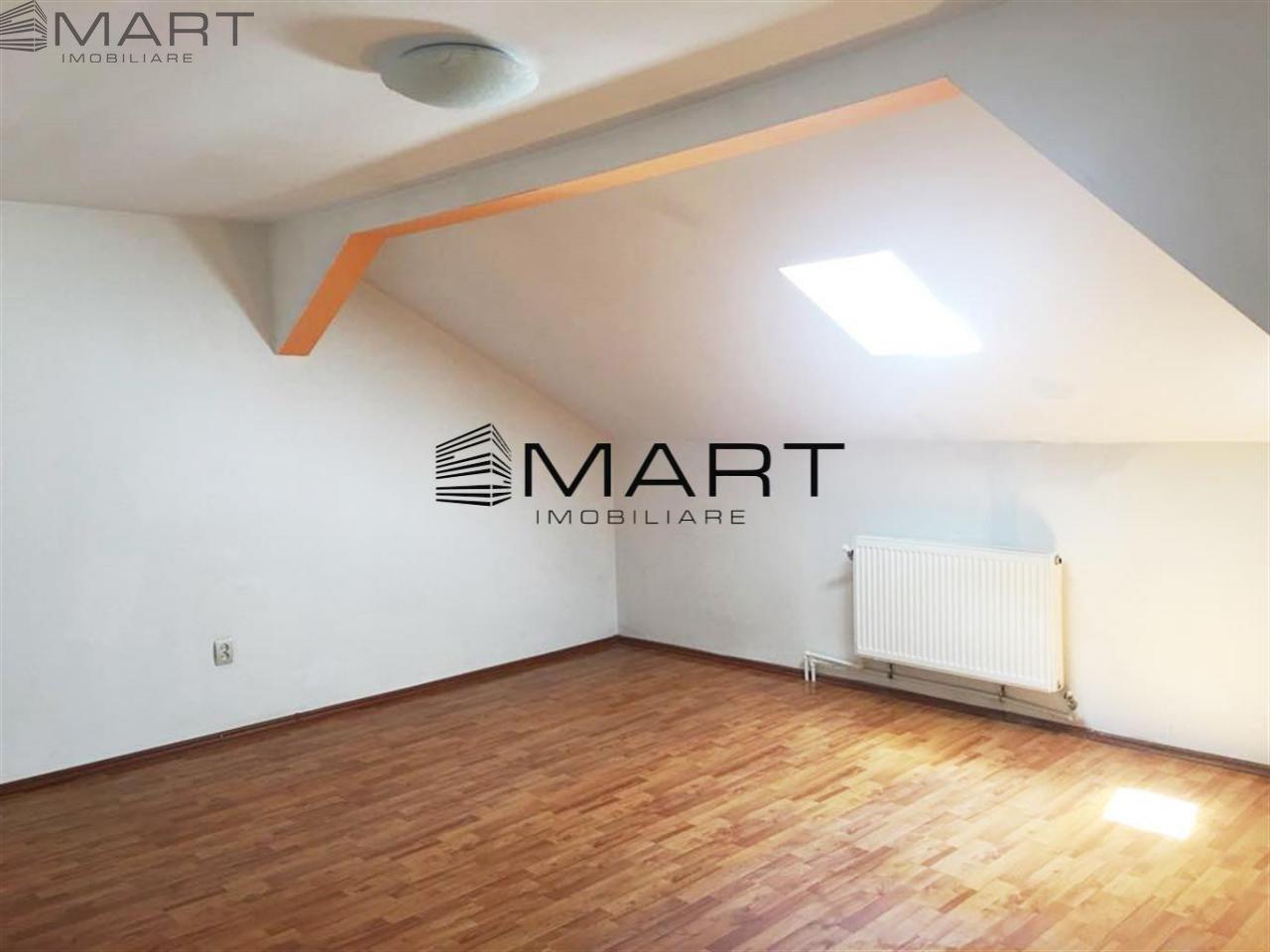 Apartament de vanzare, Sibiu (judet), Lazaret - Foto 4