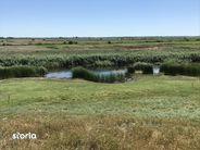 Teren de Vanzare, Tulcea (judet), Tulcea - Foto 3