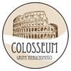 Colosseum Grupa Nieruchomości