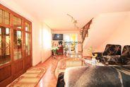 Casa de vanzare, Timisu de Jos, Brasov - Foto 8