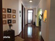 Apartament de inchiriat, Olt (judet), Crișan - Foto 5