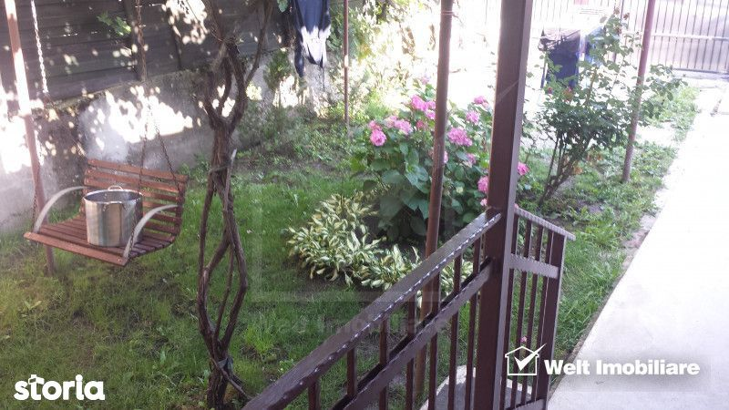 Casa de vanzare, Cluj-Napoca, Cluj, Gheorgheni - Foto 5
