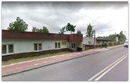 Hala/Magazyn na sprzedaż, Skarżysko-Kamienna, skarżyski, świętokrzyskie - Foto 5