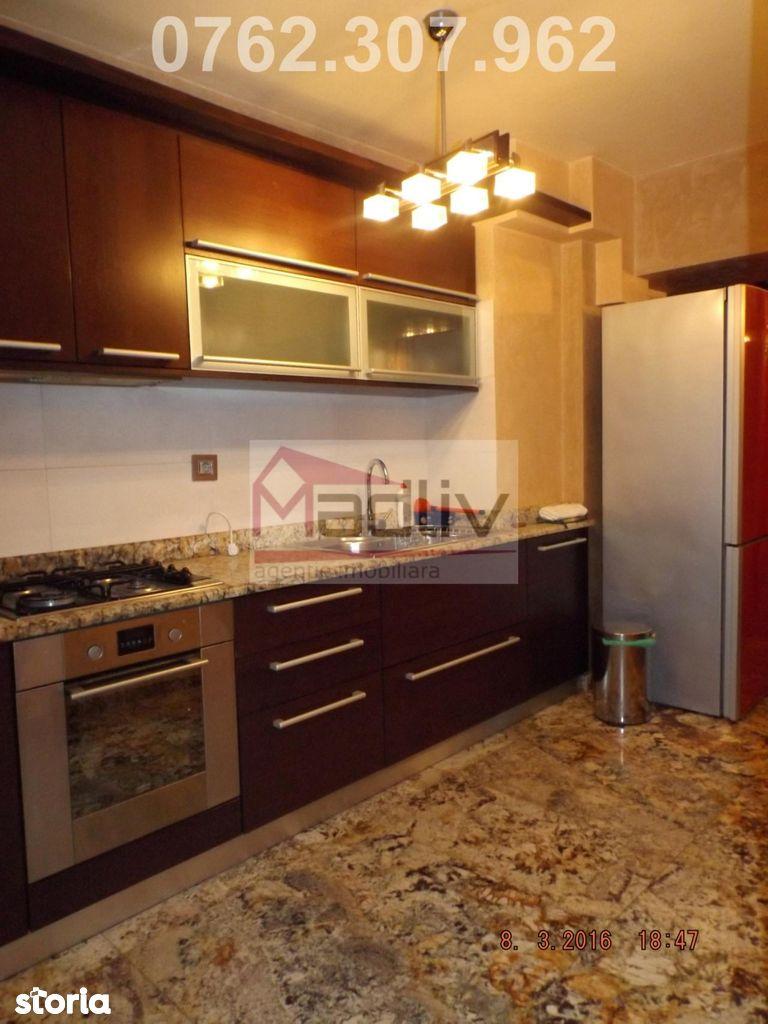 Apartament de inchiriat, Dolj (judet), Craiova - Foto 8
