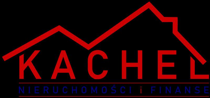 Kachel Nieruchomości i Finanse