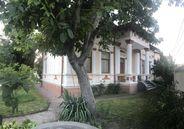 Casa de vanzare, Olt (judet), Slatina - Foto 19