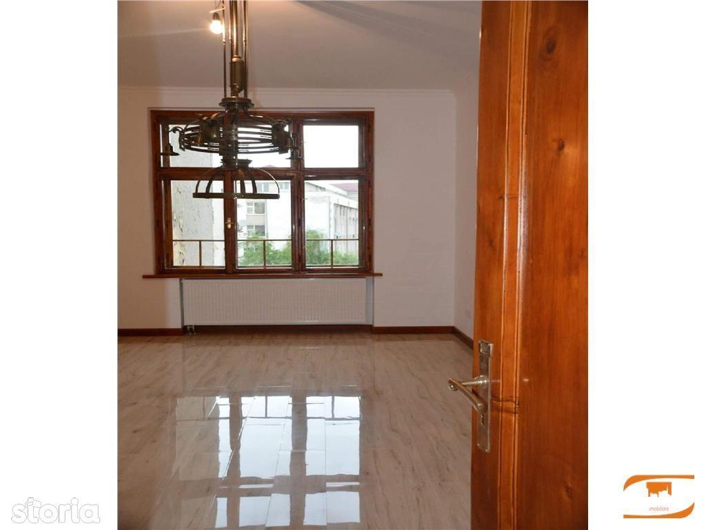 Apartament de inchiriat, Timiș (judet), Bulevardul Republicii - Foto 10