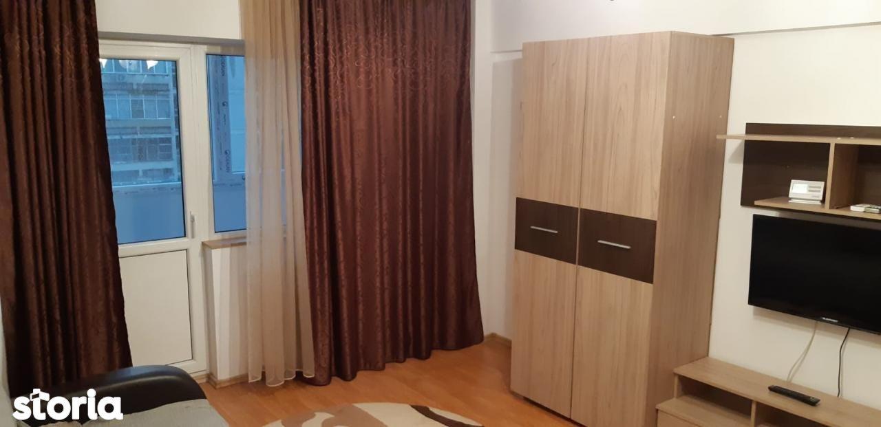 Apartament de inchiriat, București (judet), Strada Lunca Bradului - Foto 5