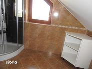 Casa de inchiriat, Ilfov (judet), Otopeni - Foto 2