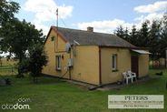Dom na sprzedaż, Radziki Małe, rypiński, kujawsko-pomorskie - Foto 3