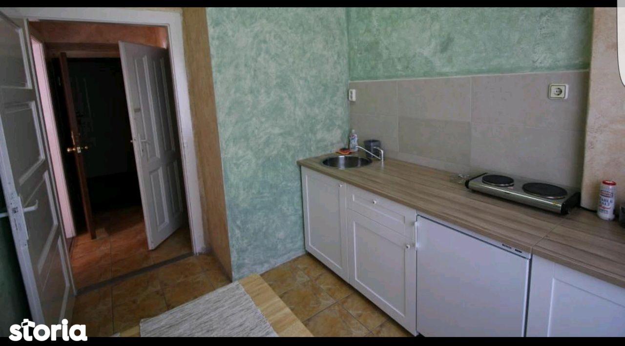 Apartament de inchiriat, Oradea, Bihor, Aeroport - Foto 13