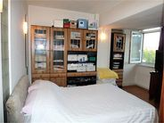Apartament de vanzare, Maramureș (judet), Bulevardul Traian - Foto 6