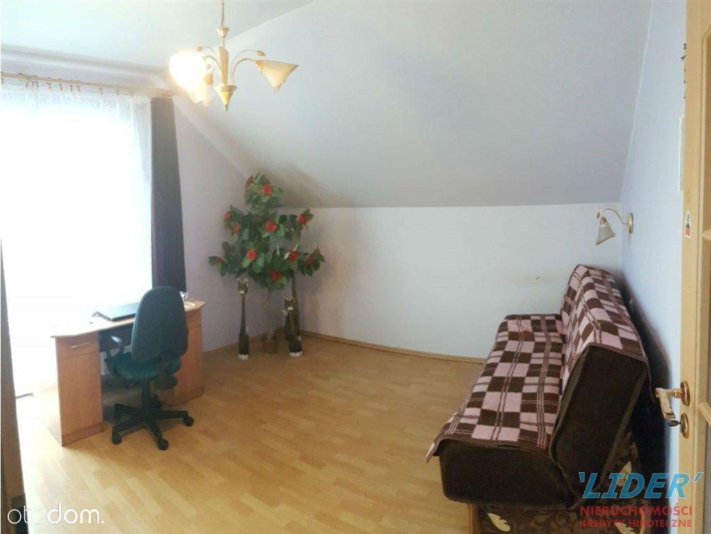 Dom na sprzedaż, Tychy, Zwierzyniec - Foto 9