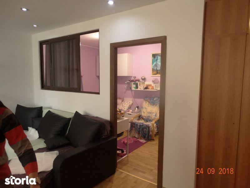 Apartament de vanzare, București (judet), Strada Cactusului - Foto 5